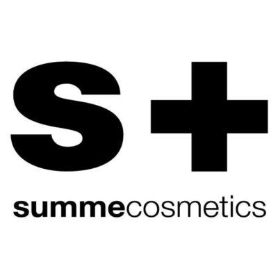 summe-cosmetics